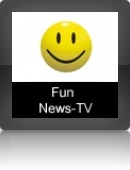 funnews-tv